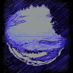 Sailing the Poison Sea - Marooner