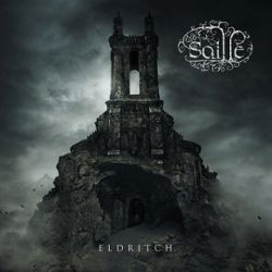 Reviews for Saille - Eldritch