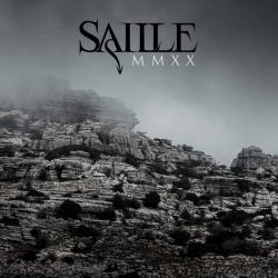 Reviews for Saille - MMXX