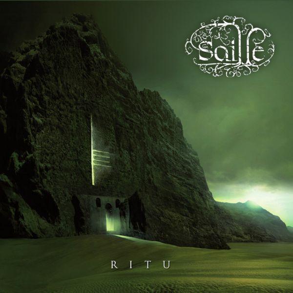 Reviews for Saille - Ritu