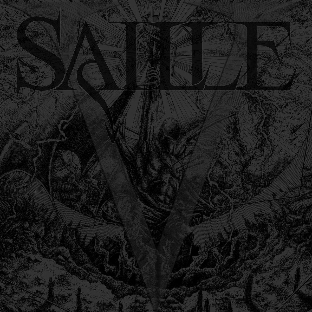 Reviews for Saille - V