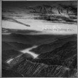 Review for Saint of Fear and Rage - Behind the Falling Star