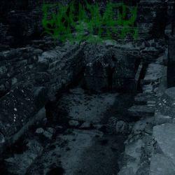 Sainte Vermine - Exhumed Soulless