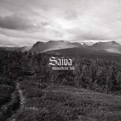 Reviews for Saiva - Finnmarkens Folk