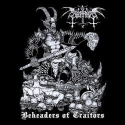 Review for Salbahis - Beheaders of Traitors