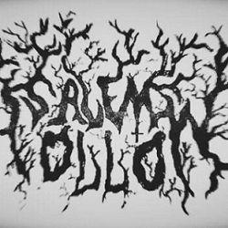 Reviews for Salem Hollow - Salem Hollow