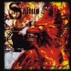 Reviews for Saltus - Imperium Słońca
