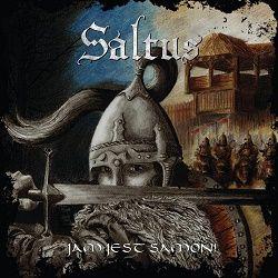 Saltus - Jam Jest Samon!