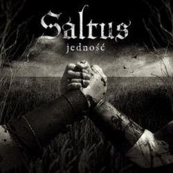 Reviews for Saltus - Jedność