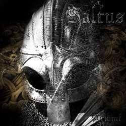 Reviews for Saltus - Triumf