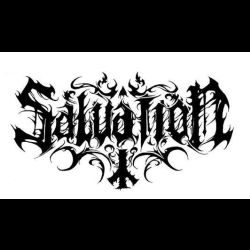 Reviews for Salvation (AUS) - The First Curses