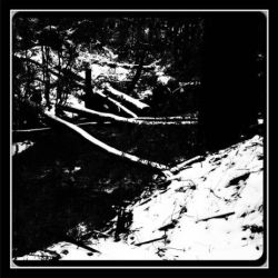 Reviews for Salvation (AUS) - Winter Wrath