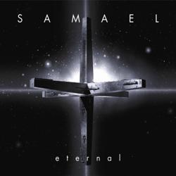 Review for Samael - Eternal