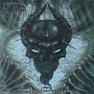 Review for Samhain (DNK) - The Courier