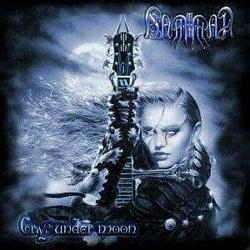 Review for Samhan - Cry Under Moon