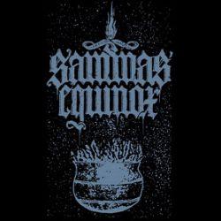 Reviews for Sammas' Equinox - Boahjenásti