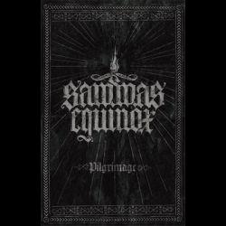 Reviews for Sammas' Equinox - Pilgrimage