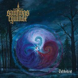 Reviews for Sammas' Equinox - Tulikehrät
