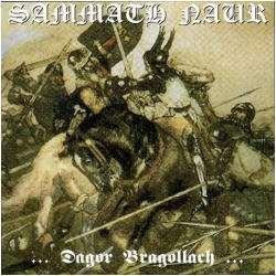 Reviews for Sammath Naur (DEU) - Dagor Bragollach