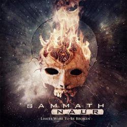 Sammath Naur (POL) - Limits Were to Be Broken