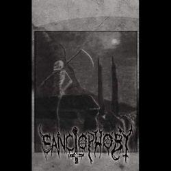 Review for Sanctophoby - Cum Malum Vincere Bono