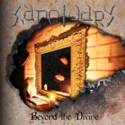 Reviews for Sanctuary (FRA) - Beyond the Divine