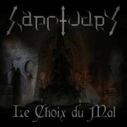 Reviews for Sanctuary (FRA) - Le Choix du Mal