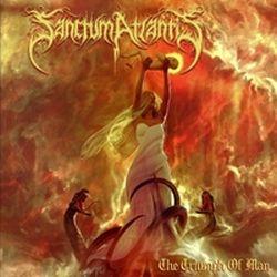 Reviews for Sanctum Atlantis - The Triumph of Man