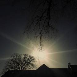 Sanglot - La Lumière