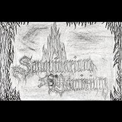 Reviews for Sanguinarium Dominium - My Vampyric Suffering Inside My Black Castle