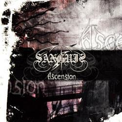 Review for Sanguis - Ascension