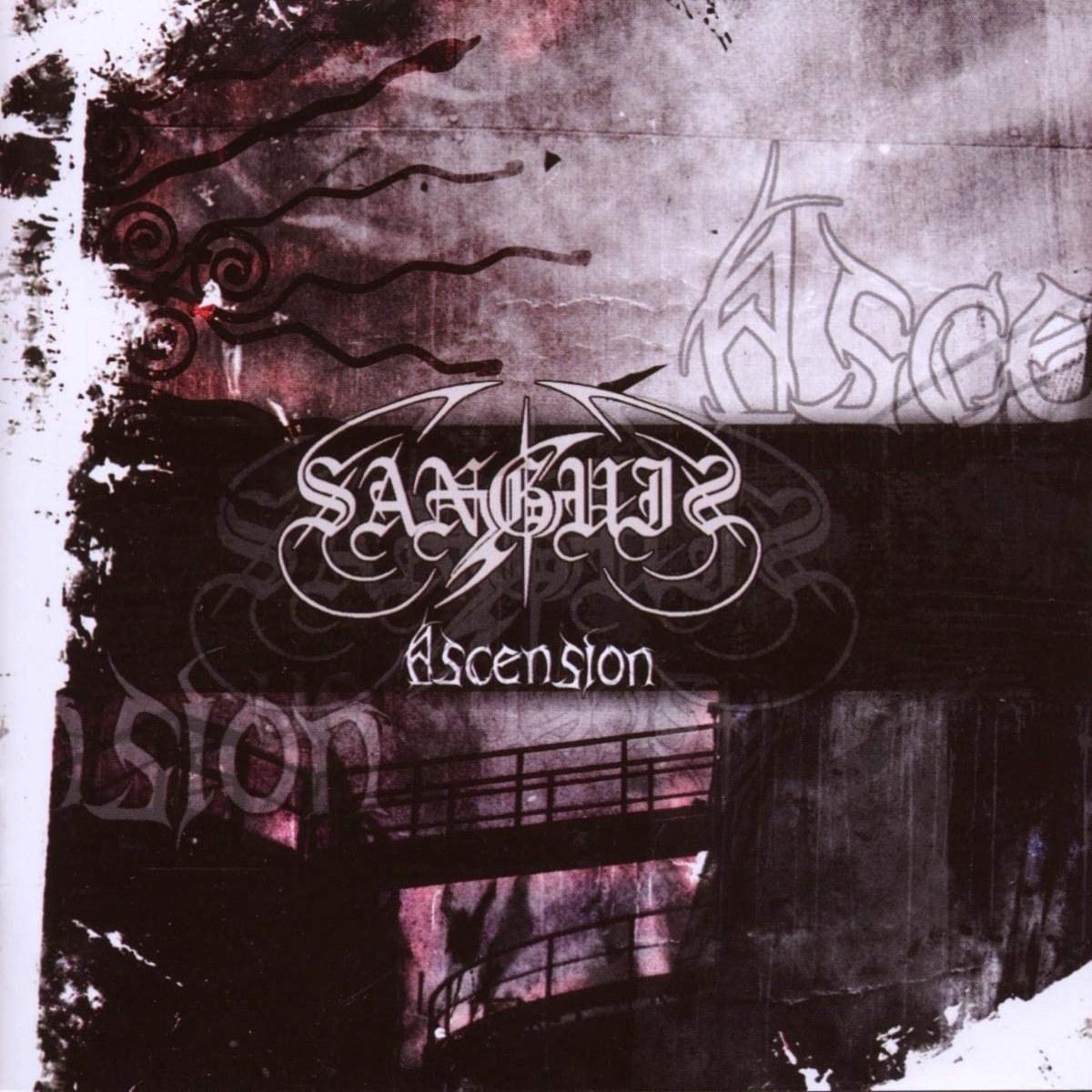 Reviews for Sanguis (AUT) - Ascension
