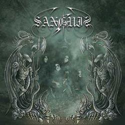 Reviews for Sanguis (AUT) - Chaosgate Guardians