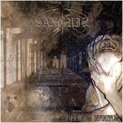 Reviews for Sanguis (AUT) - Infernum Infinitum