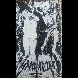 Reviews for Sanitarium - Apokalipsa