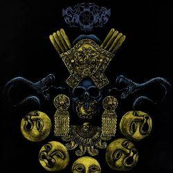 Saqra's Cult - Forgotten Rites