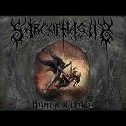 Review for Sarcophagus (SYR) - Human Nature