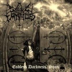 Reviews for Sardonic Impious - Endless Darkness Sons