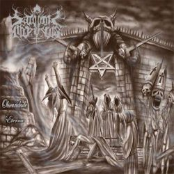 Reviews for Sardonic Impious - Obscuridade Eterna