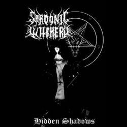 Reviews for Sardonic Witchery - Hidden Shadows