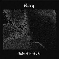 Sarg (POL) - Into the Void