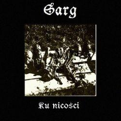 Sarg (POL) - Ku Nicości
