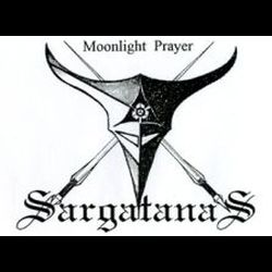Sargatanas (ITA) - Moonlight Prayer