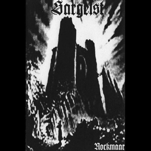 Review for Sargeist - Nockmaar