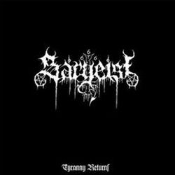 Review for Sargeist - Tyranny Returns