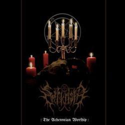 Reviews for Sarkrista - The Acheronian Worship