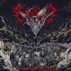 Reviews for Sarkrista - Under Sentence of Death