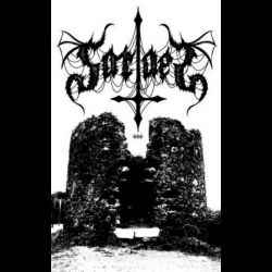 Review for Sartael - Demo 2020