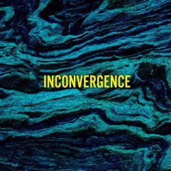 Reviews for Sascha Rissling - Inconvergence