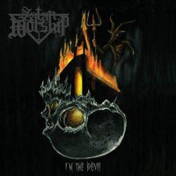 Reviews for Satan Worship - I'm the Devil